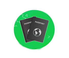 Verify Pakistani Passport 2020 Online